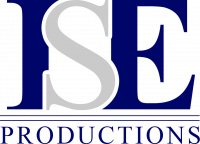 It's So Easy Productions